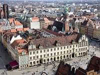 Medi-tour Polen. Medizin und Gesundheitstouristik in Polen.